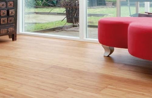 dynamic kollektion parkett. Black Bedroom Furniture Sets. Home Design Ideas