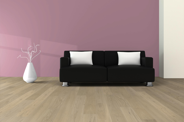wohnzimmer ausmalen kosten raum und m beldesign inspiration. Black Bedroom Furniture Sets. Home Design Ideas