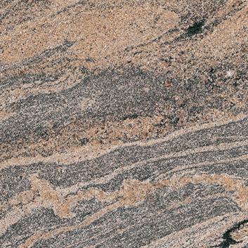 Corkstone Granit Juparana India