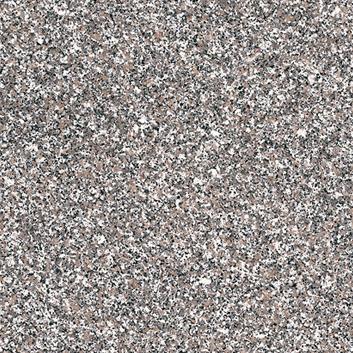 Corkstone Granit rosa beta