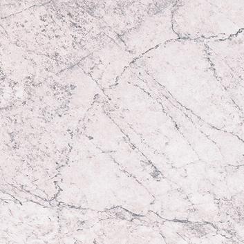 Corkstone Lasa Marmor