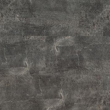 Printkork Schiefer negro