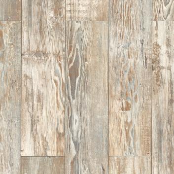Driftwood Landhausdiele 4V