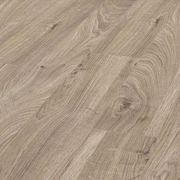 Everest Oak Beige
