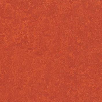 Linocolor Granat