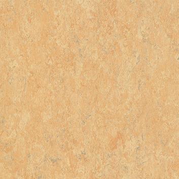 Linocolor Marmor