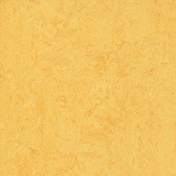 Linocolor Sahara