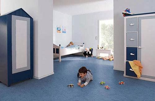 linoleumb den parkett. Black Bedroom Furniture Sets. Home Design Ideas