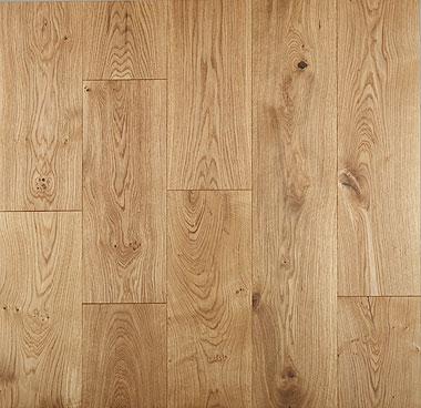 Massivholzdielen Design