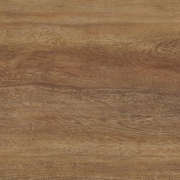 Vinyl Floor Objekt Line Maxi australischer Eukalyptus
