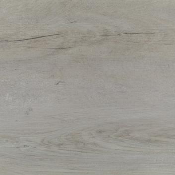 Vinyl Floor Objekt Line Maxi Lärche grau