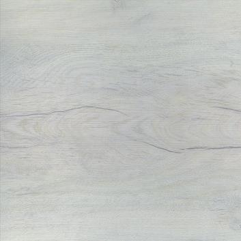 Vinyl Floor Objekt Line Maxi Lärche marmor