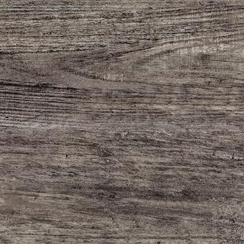 Vinyl Floor Objekt Line Maxi Mooreiche
